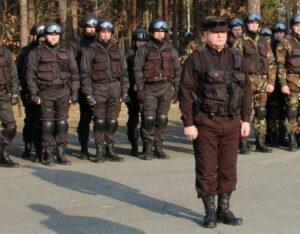 Почему Сергей Чалый хочет поднять против Президента «Альфу»? (2)