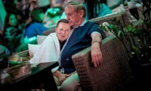 Предвыборная посевная: зачем Ахметов засевает Запорожье Олегом Ляшко
