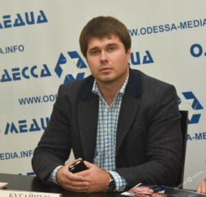 Кто крышует криминал в Черноморске