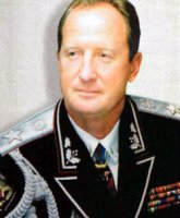 Стране нужен Кравченко?