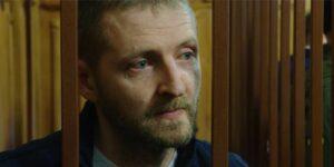 Солдат Колмогоров, которому дали 13 лет за выполнение приказа: «У меня были 8 оснований для законного применения оружия»