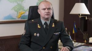 Второй список контрабандистов: зачистка людей Демчины по подсказке Семочко?