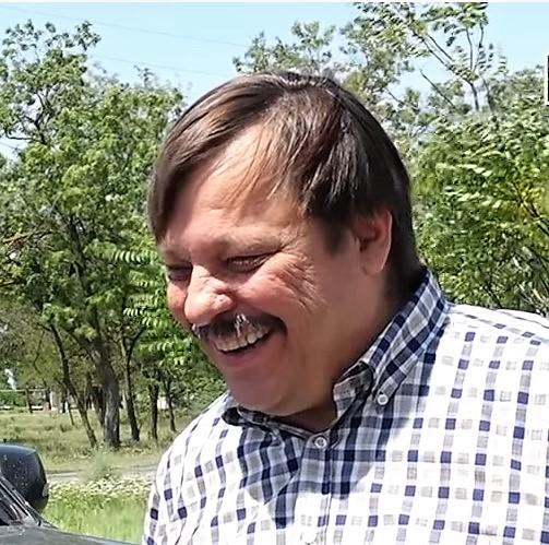 Ivanov Andrej 22366