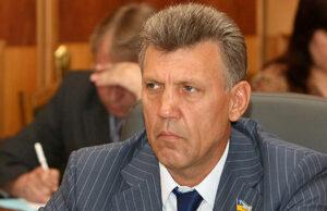 Кивалов усиливает свои позиции в Конституционном суде