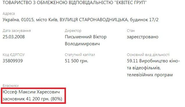 Kurdy20210330ORD html m2326af1f