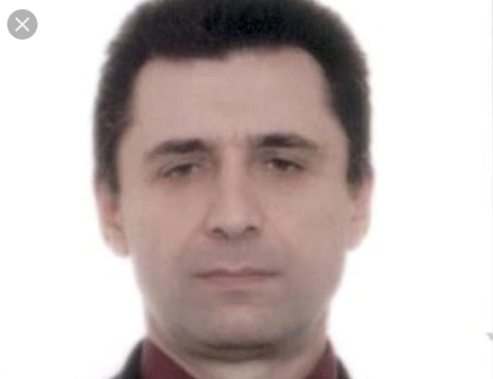 Kurdy20210330ORD html m49f8d3e0