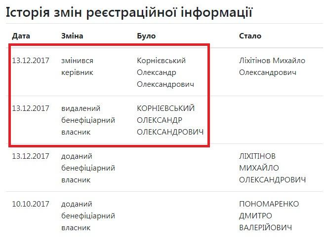 Kurdy20210330ORD html m56c764fb