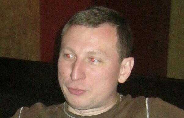 Kurdy20210330ORD html m7fc12b38