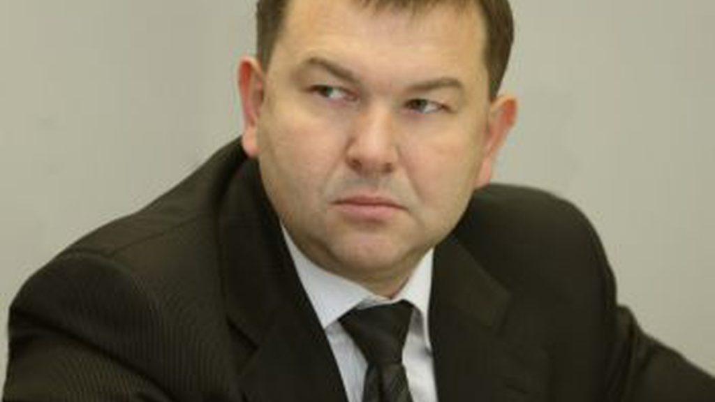 Oleg Kulinich SBU Krym 2 1024x576 1