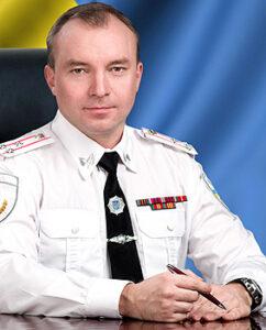 Дожились. ГУБОП возглавил «террорист» Рогозин