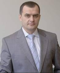 «Площадка» Захарченко или кое-что о «конвертах» ГНАУ