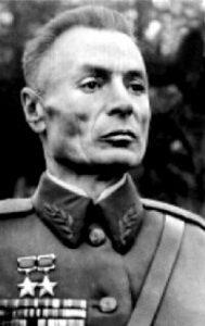 Мифы Второй Мировой (эпилог): три украинские «правды о войне»