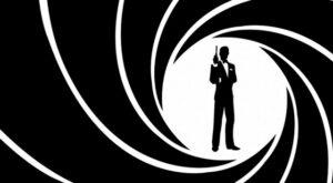 «Агент 0,7» Евгений Шевченко: графоман, боец невидимого фронта, профессиональный «сын лейтенанта Шмидта»