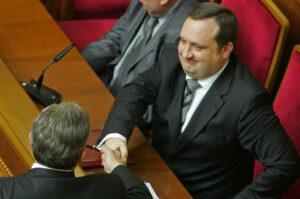 Семья Арбузовых и другие «кровосиси»