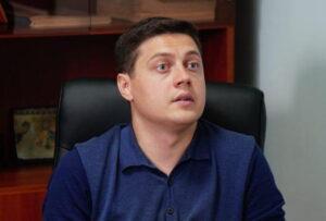 Зеленскому на заметку: Преступные схемы главы Одесского ГАСКа Александра Авдеева (ДОКУМЕНТЫ)