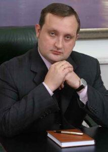 Если Нацбанк возглавил Арбузов, значит гривну будем считать «лимонами»