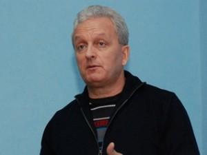bartenev