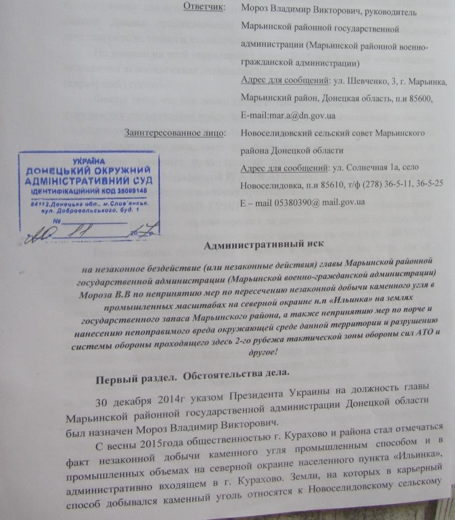 bpp10 1