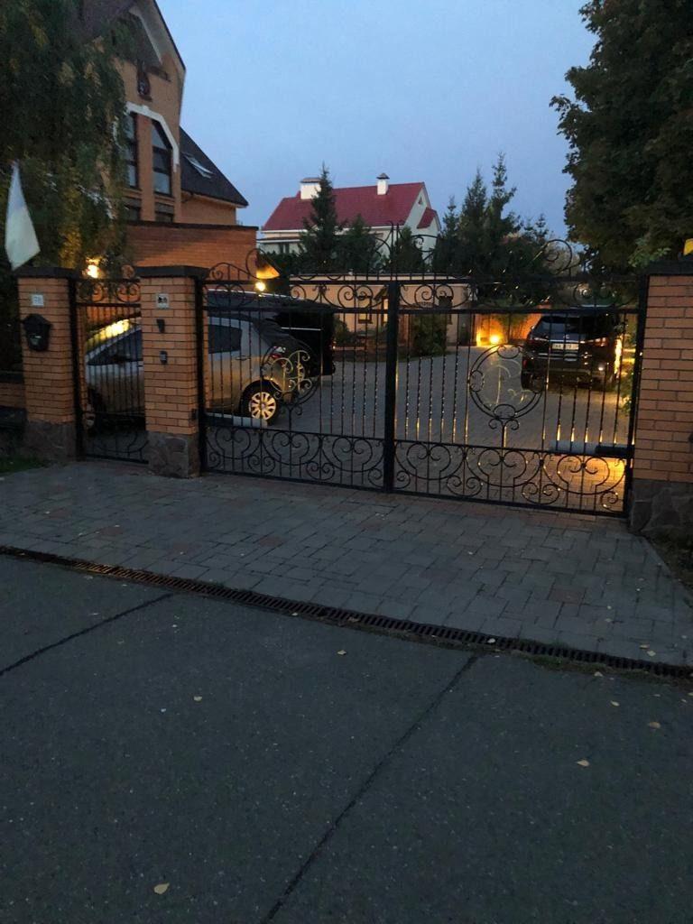 dom Savchenko1 768x1024 1