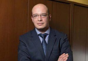 Александр Дубровин: Воровать по-новому
