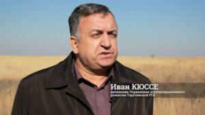 Как клан Кюссе 12 лет подрывал обороноспособность Украины в Тарутинском районе Одесской области