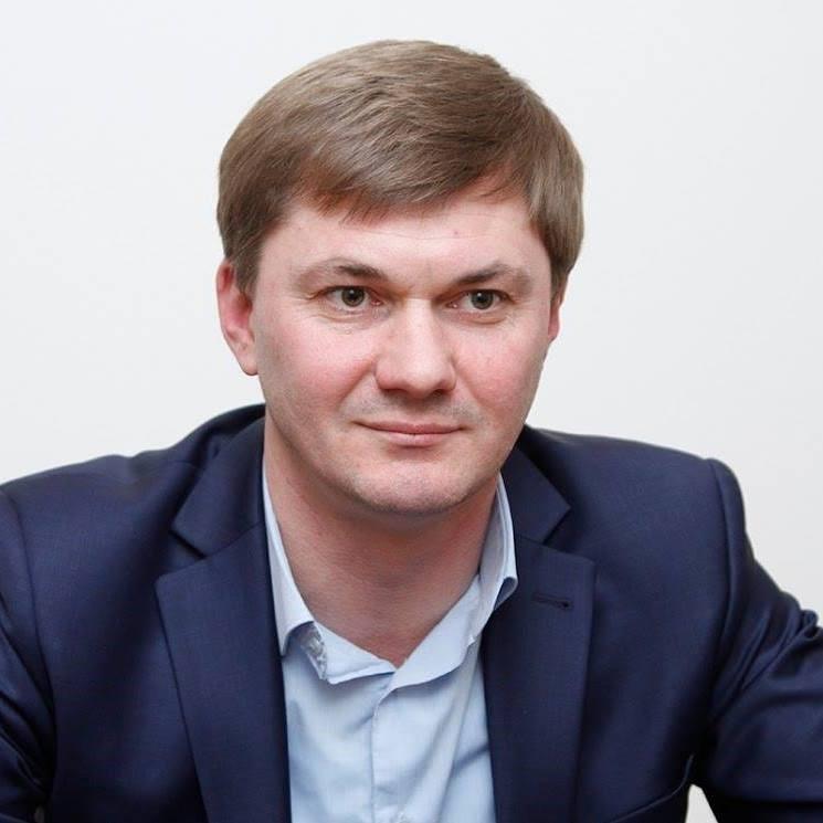 """ОПГ """"Фантомас Святого Станислава"""" или когда прилетят «вертолеты Матиоса» за Александром Власовым?"""