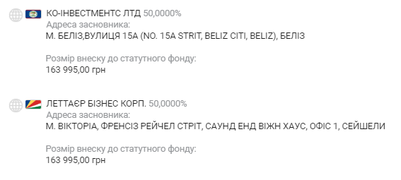 fukspidaras odt 7ba9671