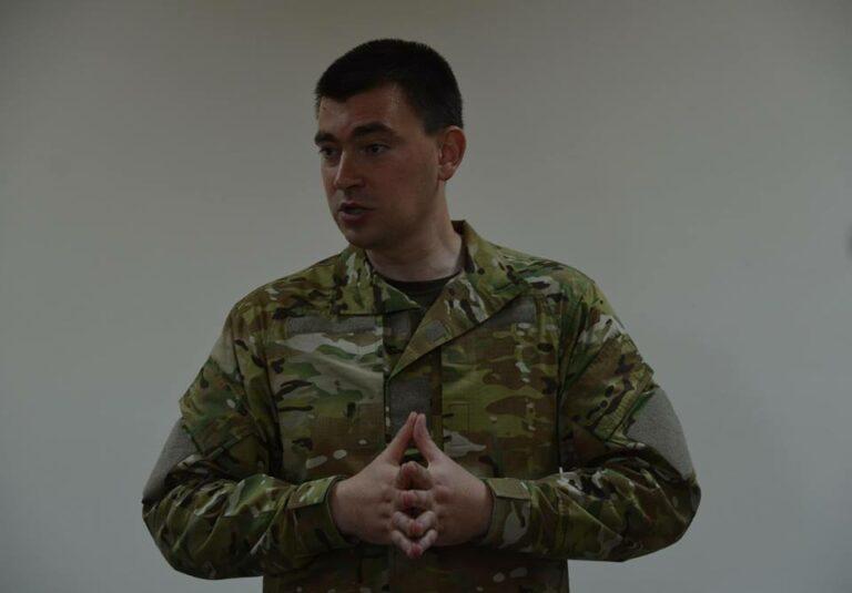 Юрій Михальчишин: Через три роки, заручившись підтримкою Росії, Польща висуне нам свої територіальні претензії