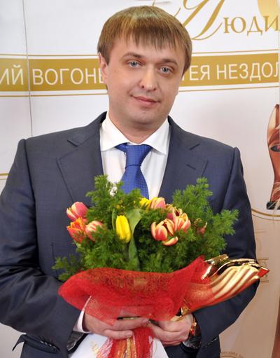 gordiychuk11111