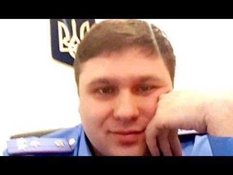 Сергей Солодченко и его хозяева
