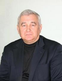 hrybanov