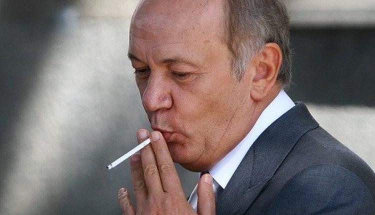 Банк «Пивденный» связали с Иванющенко
