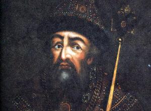 Юбилей крымскотатарского «блицкрига»