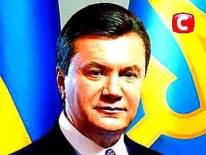 jannnukkkovvv
