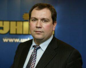 Друг Царева, родственник ФСБшника: факты о Касьянове, взявшем в заложники селян на Днепропетровщине