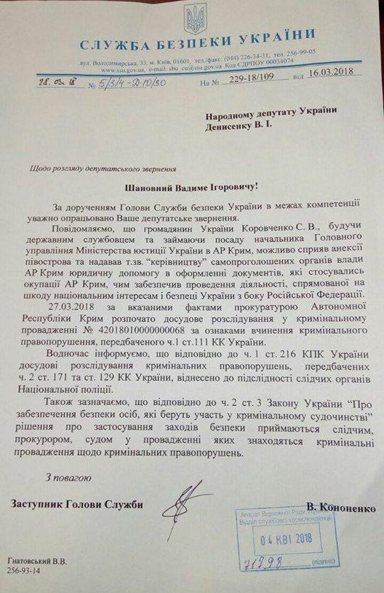 klevkovvv html m42107bf2