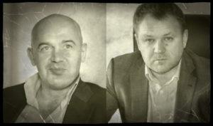 Голодный бунт в «Селидовугле». Тандем Кропачев-Кононенко превзошел «злочинну владу» по всем параметрам