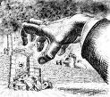 Трио «консервных рейдеров»: Бабич, Букаев и Шистопал…