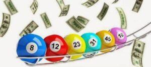 Легальные лотереи: все пропало или есть надежда?