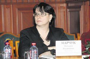 Прокуророві Дніпропетровської області – читати на ніч