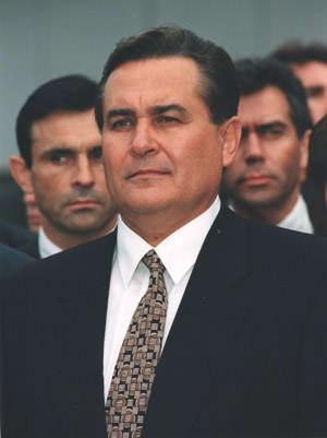 marchuk1995