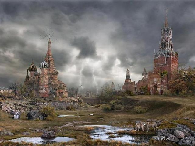 moskvaa34230