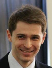 Олег Горай или доллары и позор черного нотариуса