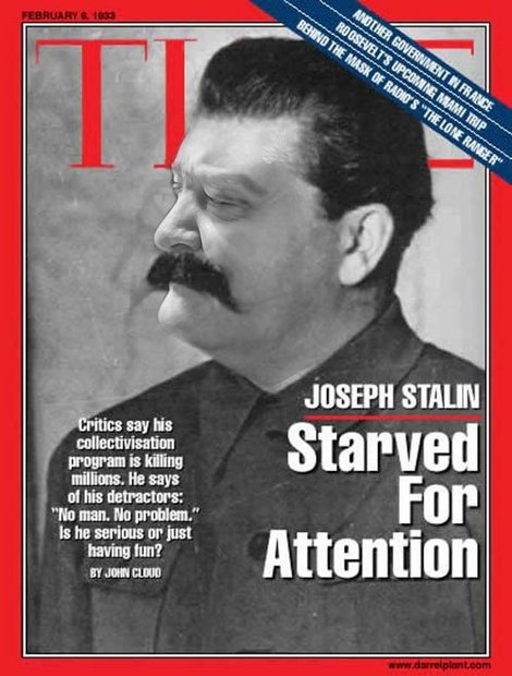 poroshenko the economist 6