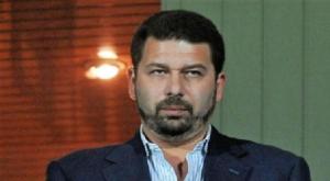 Евгений Геллер. Секреты выживания экс-«кассира» Януковича. Часть 2