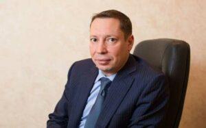 Как глава Нацбанка Кирилл Шевченко «репутацию» покупает