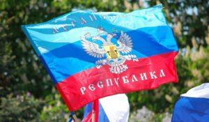 Сепаратисты начинают поход в Верховную Раду. У ГПУ и СБУ вопросов нет?
