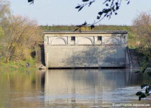Мифы Второй мировой: О затоплении столиц Часть вторая: Москаузее