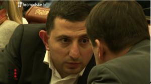 Криминал идет на выборы: Киев отдадут ОПГ? Товмасян и Тищенко