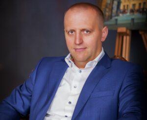Виктор Трепак: «Системная масштабная контрабанда без участия соответствующих правоохранительных органов невозможна в принципе»